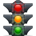 Traffic Light-128x128